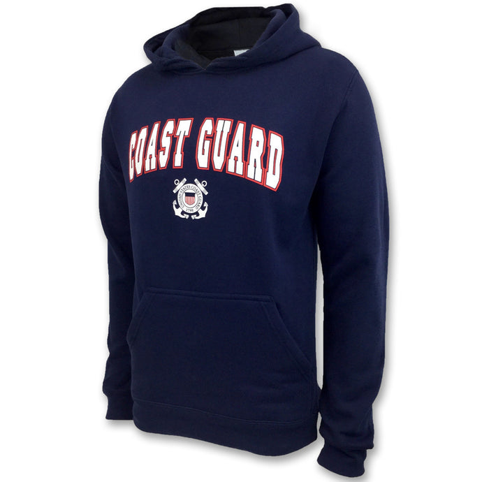 37d5dd79 SWEATSHIRTS – Coast Guard Store