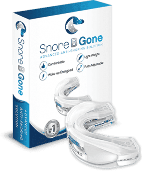 snore-b-gone-mouthpiece