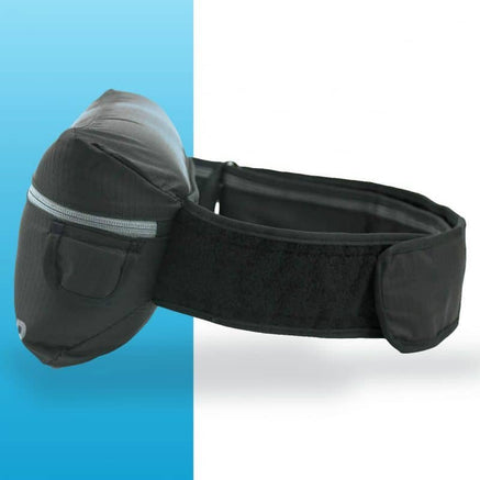 slumberbump side view belt for snoring