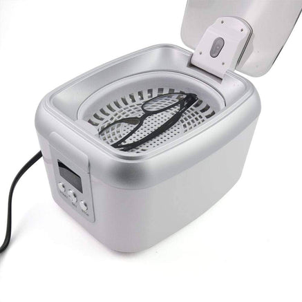 UltraSonic Dental Mouth Guard Cleaner