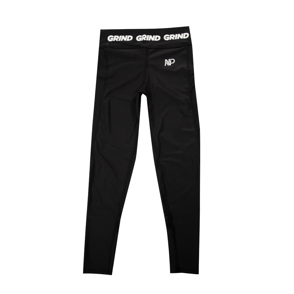 GRIND Leggings