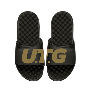 UTG iSlide - Various Colors