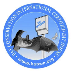 BCI Certification Logo