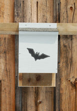 Load image into Gallery viewer, Mini Bat House