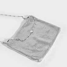 Load image into Gallery viewer, PACO RABANNE Pixel 1969 Shoulder Bag