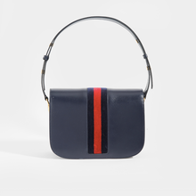 Load image into Gallery viewer, GUCCI 1955 Horsebit Shoulder Bag
