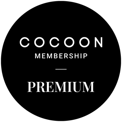 Membership Premium Subscription - Monthly