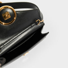 Load image into Gallery viewer, FENDI Belt Bag with Logo Hardware