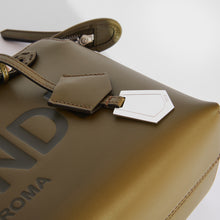 Load image into Gallery viewer, FENDI By The Way Medium Shoulder Bag