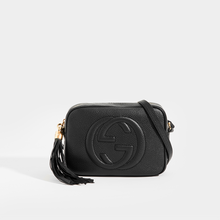 Load image into Gallery viewer, FRONT_1000158---GUCCI-7.png