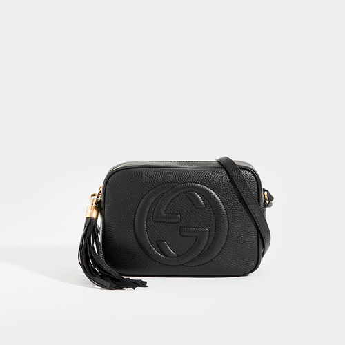 FRONT_1000158---GUCCI-7.png