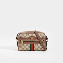 Load image into Gallery viewer, FRONT_1000172---GUCCI-7.png