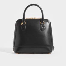 Load image into Gallery viewer, GUCCI 1955 Horsebit Small Top Handle Bag