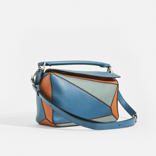 Load image into Gallery viewer, LOEWE Puzzle Bag