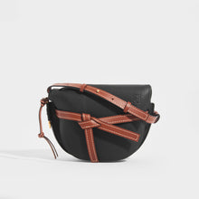 Load image into Gallery viewer, LOEWE Gate Small Crossbody