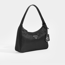 Load image into Gallery viewer, SIDE100102--PRADA-11.png
