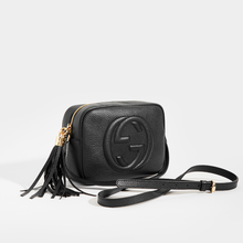 Load image into Gallery viewer, SIDE_1000158---GUCCI-10.png