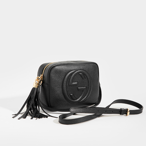 SIDE_1000158---GUCCI-10.png