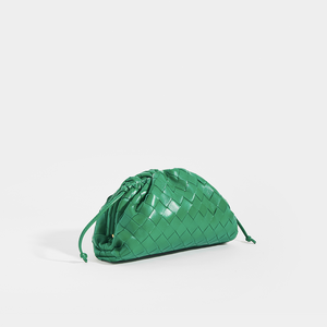 SIDE_1000161---BOTTEGA-9.png