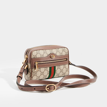 Load image into Gallery viewer, SIDE_1000172---GUCCI-10.png
