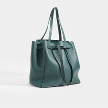 Load image into Gallery viewer, CELINE Small Cabas Phantom in Soft Grained Calfskin