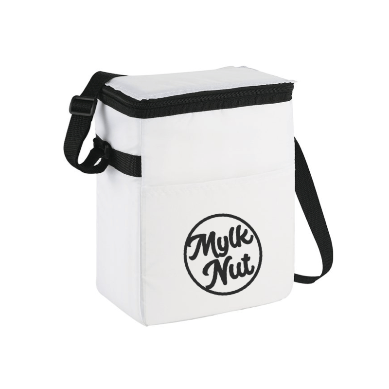 Mylk Nut Cooler Bag - For Delivery