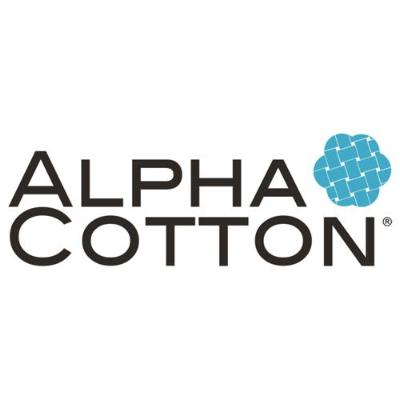 Cotton / Polyester Performance Blend