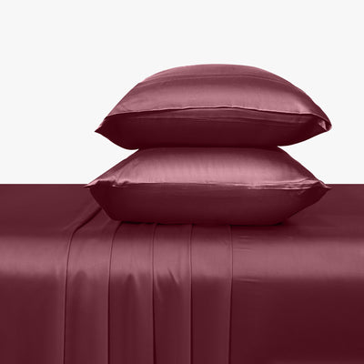 Ultra Silky and Cool Sheet Set  Image