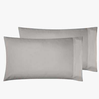 Super Premium Smooth Sateen Pillowcases  Image