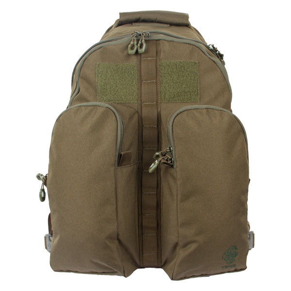 TPG Spec-Ops Assault Pack Gen. 1 [Medium]