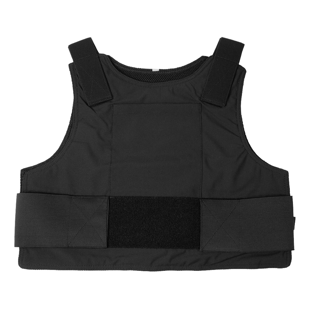 TPG Concealed Vest [Carrier Only]