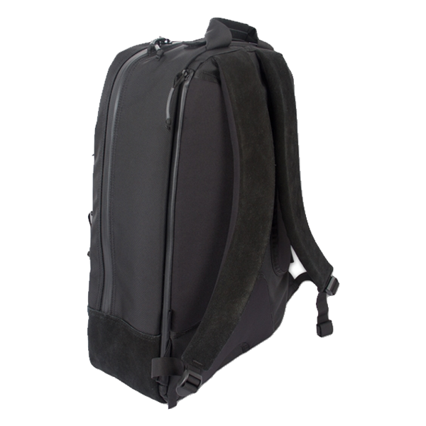 TPG Elite Travel Pack
