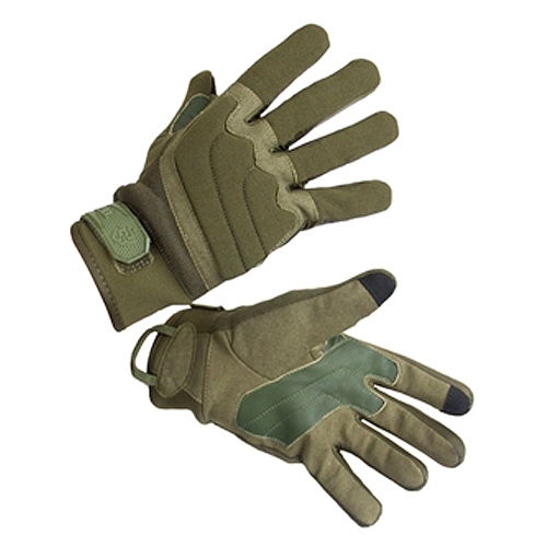 TPG Barrier Gloves