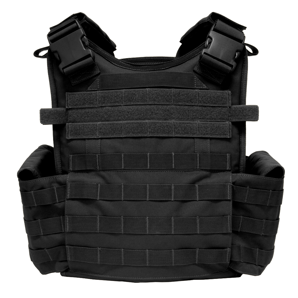 TPG BERST Plate Carrier [Large Only]