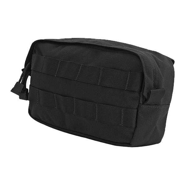 TPG General Purpose Pouch