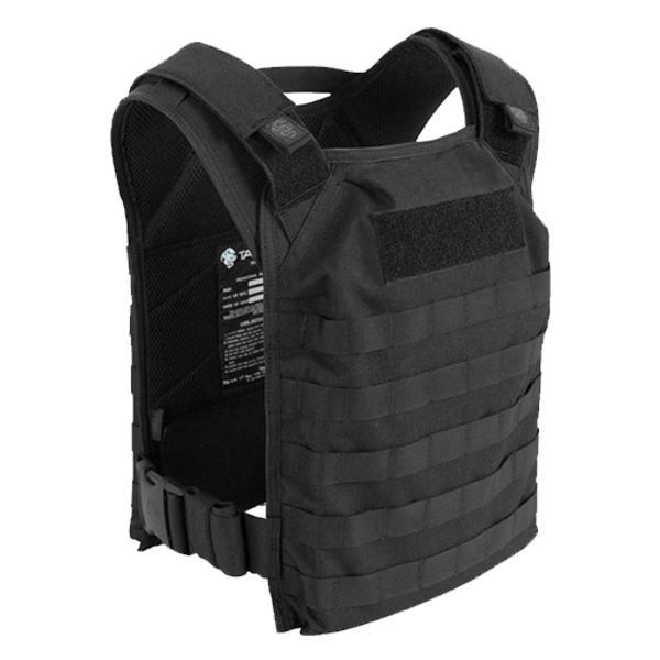 TPG Active Shooter Defense Kit