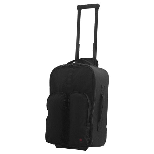 TPG Rolling Luggage Bag [Carry On] GEN 1