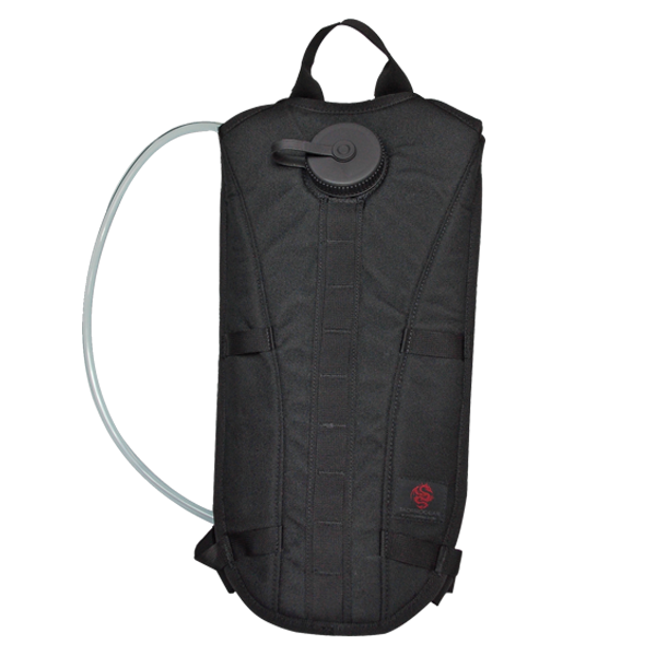 TPG H2O to Go Water Pack