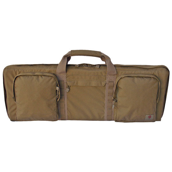 TPG Tactical Rifle Case Gen. 1