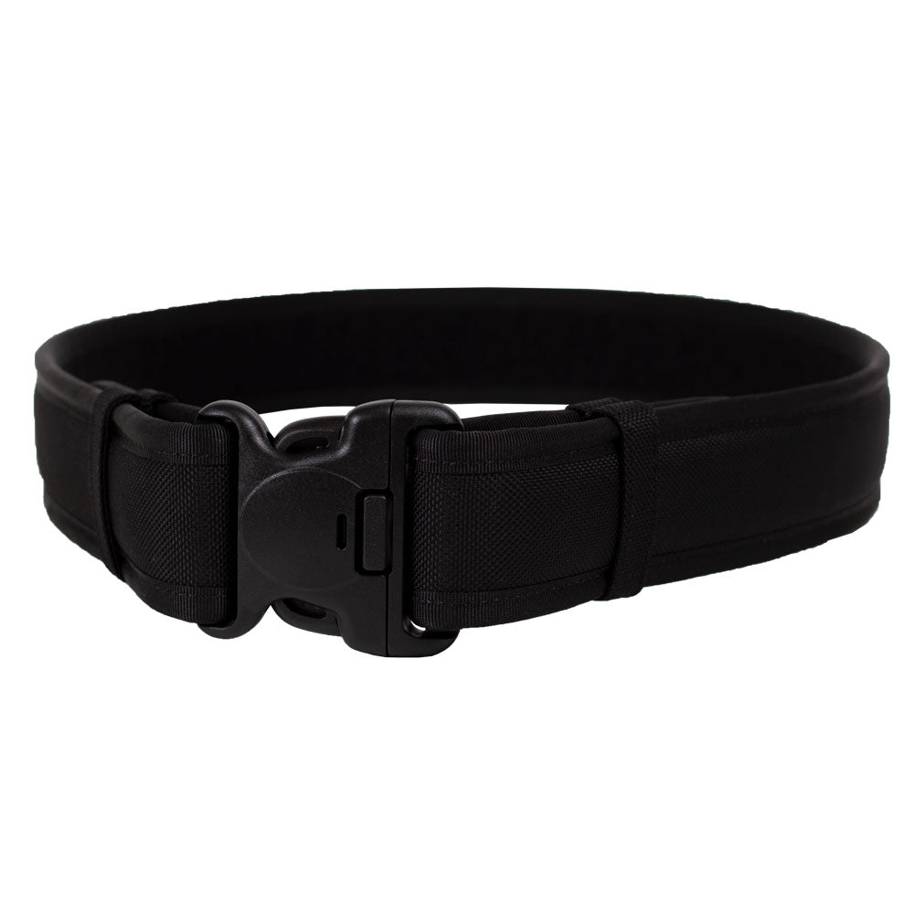 TPG Duty Belt w/ Loop [Large]