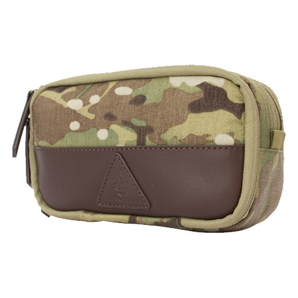 TPG Elite Accesory Pouch