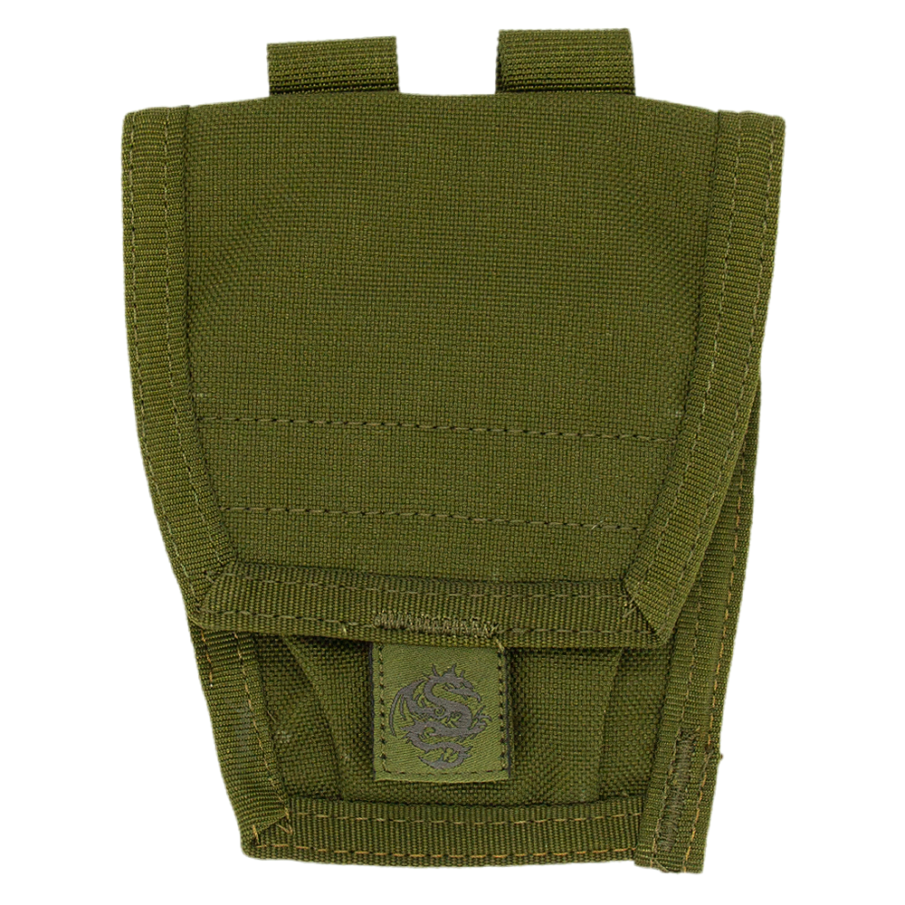 TPG Misc. Pouches