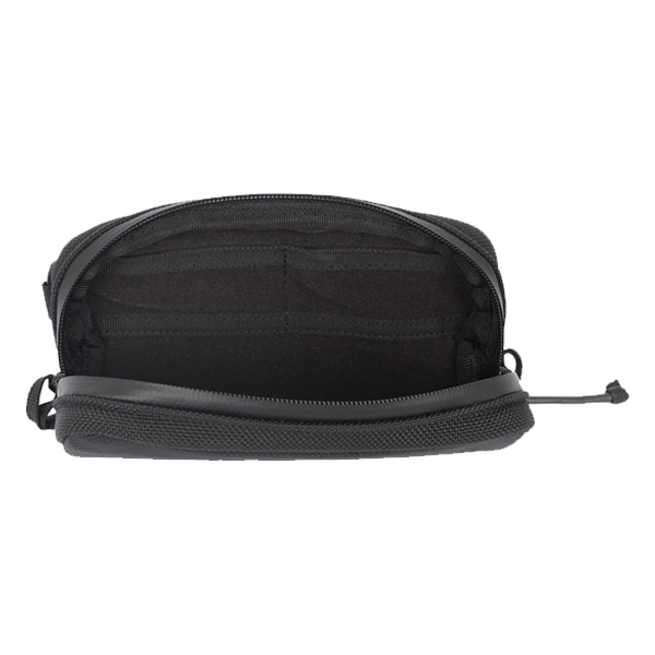 TPG Elite Eyewear Case