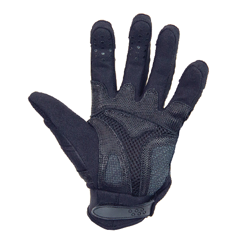 TPG Protector Gloves