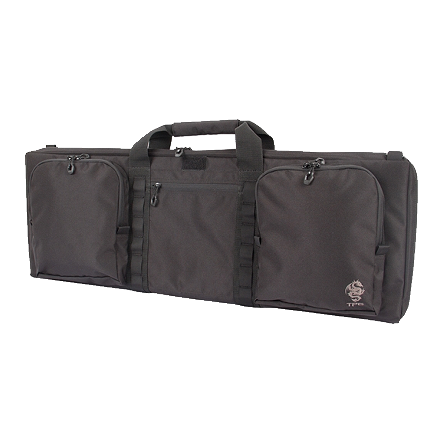 "TPG Tactical Rifle Case  [32"" or 40""]"