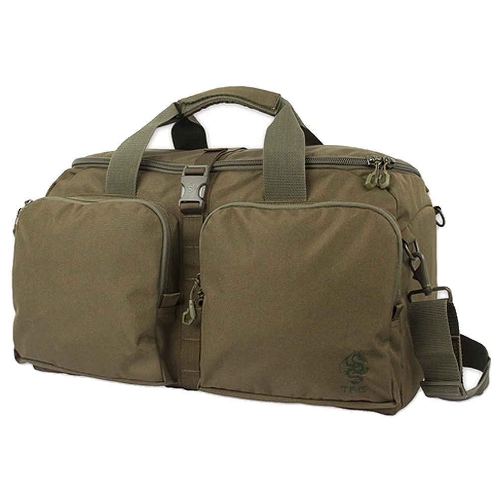 TPG Rapid Load Out Bag [Gen 2]