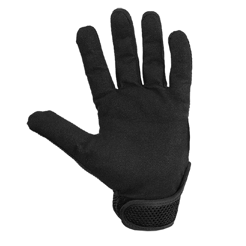 TPG Shooter Gloves