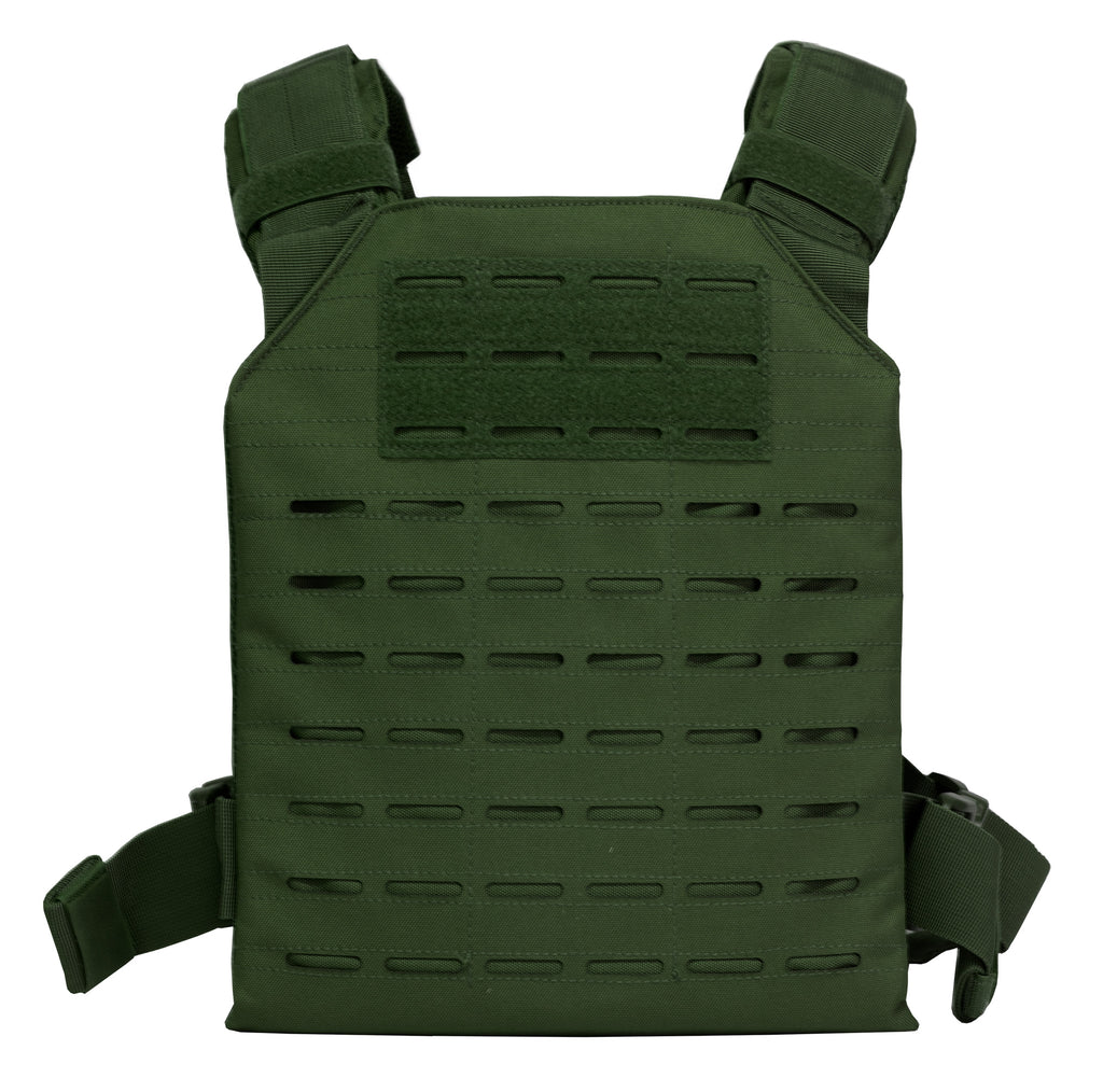 TPG Soturi Plate Carrier [Carrier Only]
