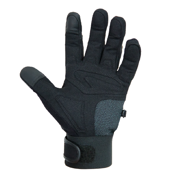 TPG Covert Strike Gloves