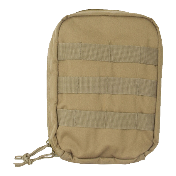TPG Individual First Aid Pouch (IFAK) [Pouch Only]